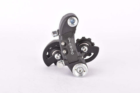Ofmega Mistral first generation rear derailleur from the 1980s
