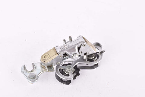 Sachs Huret Eco #2490 rear derailleur from 1985