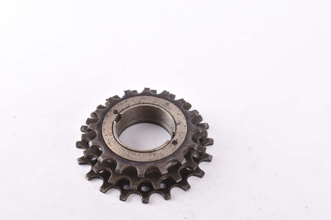 Atom (no ovals) 3 speed Freewheel with 16-20 teeth and english thread