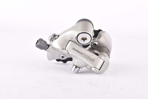 Shimano 105 SC #RD-1055 rear derailleur from 1989