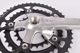 Shimano Deore #FC-MT60 triple Crankset with 46/36/24 Teeth and 170mm length from 1991