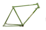 NOS Raleigh Superbe frame 53.5 cm (c-t) 52 cm (c-c) without fork