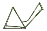 NOS Raleigh Holland Lady frame 57 cm (c-t) without fork