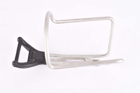 Specialites TA Alloy Bottle Cage from the 1980s