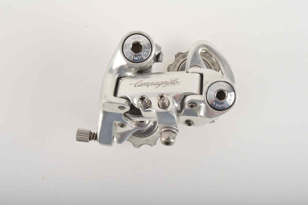 Campagnolo C-Record #R010 rear derailleur from 1990/91