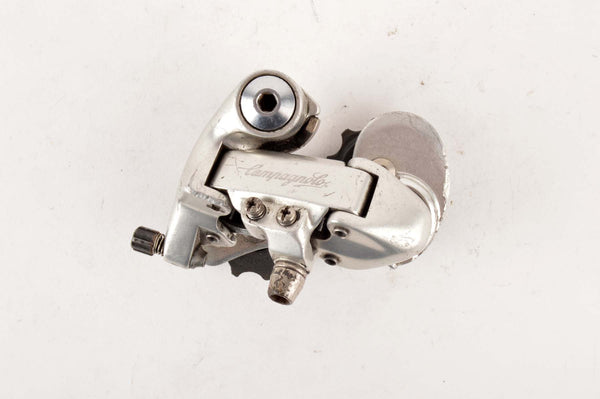 Campagnolo Veloce #RD-01VL 8-speed rear derailleur frome the 1990s