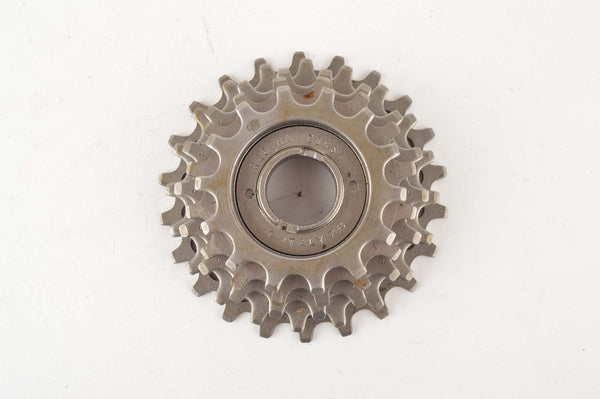 NEW Regina Corsa '78 5-speed freewheel with 14-22 teeth NOS