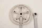 Shimano Dura Ace 1st Generation Crankset in 170 length from 1973-76