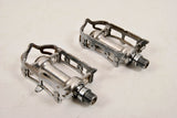 Campagnolo #1037 Record Pedals , second version