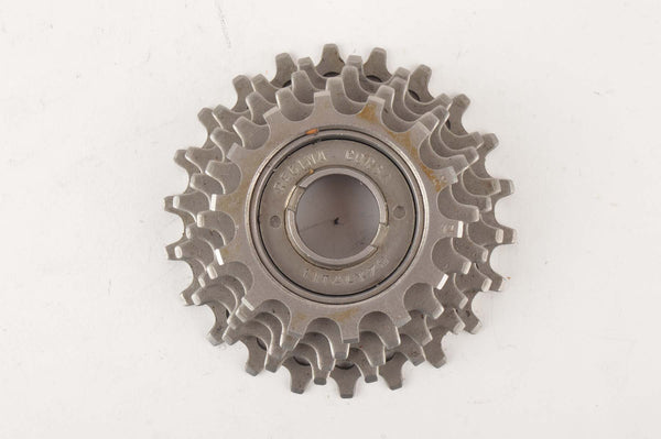 NEW Regina Corsa '79 5-speed freewheel with 14-22 teeth NOS