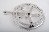 Shimano 600 Ultegra Tricolor #6400/6403 Groupset from the 1980s - 90s