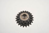 NOS Atom 66 Bte SGDG 4 speed Freewheel with 14- 22 teeth from The 1960-80s