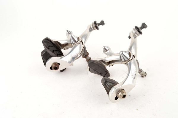 Campagnolo Athena Monoplaner standart reach single pivot brakes from the 1990s