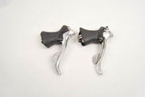 Shimano Dura-Ace #ST-7700 Shifting Brake Levers 2/9 speed