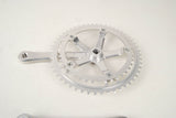 NEW Sakae/Ringyo (SR) SVX crankset with 42/52 teeth and 170mm length from the 1985 NOS