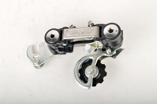 NEW Simplex Prestige S001 Rear Derailleur from the 1970s NOS