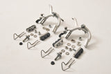 Shimano Dura Ace 1st Generation Brake Calipers, B-210 / BA-100 / BR-7100