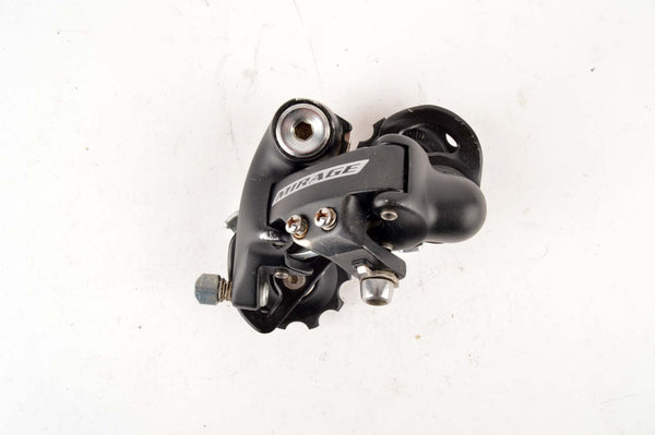 Campagnolo Mirage 9-speed rear derailleur from the 1990s