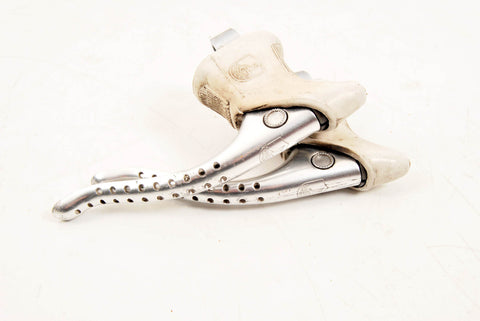 Campagnolo #0104020 Victory Brake Levers from the 80s