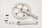 French Mavic groupset from the early 80s