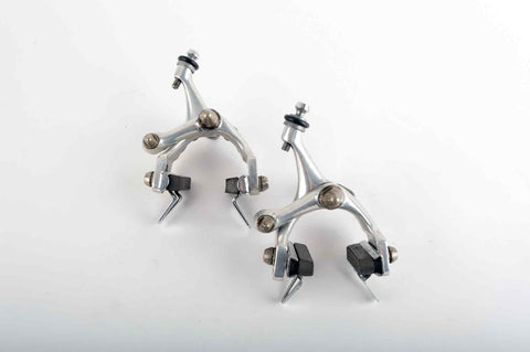 Campagnolo Athena D500 Monoplaner brake calipers from 1990s
