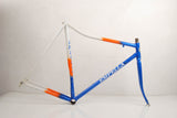 Empella Time Trail 59 cm (c-t) / 57,5 cm (c-c)