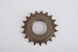NEW Shimano #4531 Freewheel, 19 teeth, JIS, from the 80s NOS/NIB