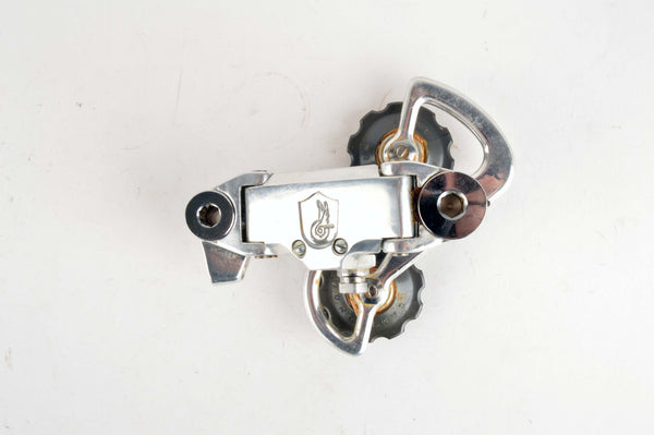 NEW Campagnolo Victory #G010-SM rear derailleur from 1984-86 NOS
