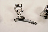 Shimano Dura Ace/Crane Gear Shifting Set