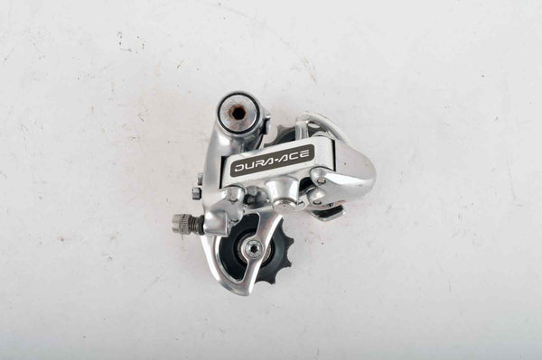 Shimano Dura-Ace #RD-7402, 8-speed rear derailleur from 1990