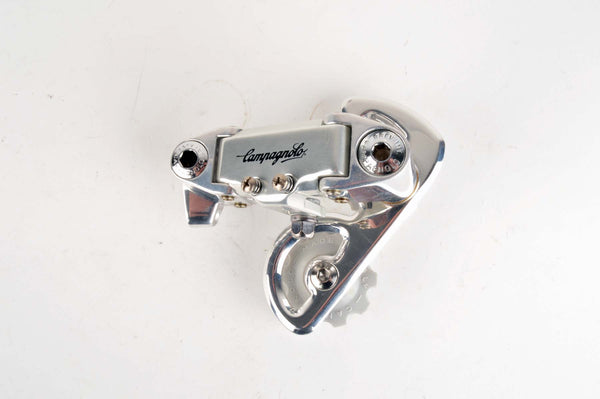 NEW Campagnolo Victory S3 rear derailleur from 1988 NOS