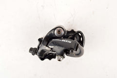 Shimano 105 #RD-5501 9-speed rear derailleur from 2003