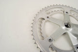 Shimano 105 #FC-1056 crankset with chainrings 39/52 teeth and 170mm length from 1992