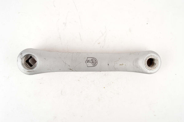 Campagnolo Veloce #FC-01VL left crank arm #FC-VL170 in 170mm length from 1993