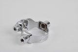 NEW Simplex Ø 28.6 downtube shifter clamp NOS