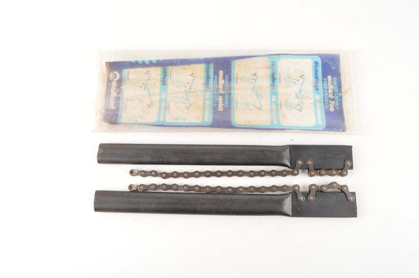 NEW Maillard 700 Freewheel Removal Tools NOS