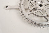 Stronglight 49D (Marque Deposee) crankset from 1960 - ?