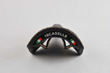 NEW Iscaselle Giro d'Italia leather saddle from 1990 NOS/NIB