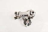 Campagnolo #1020 Nuovo Record Rear Derailleur, fourth version, PAT.11  from 1985