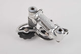 Campagnolo #1020 Nuovo Record Rear Derailleur, third version, from 1979