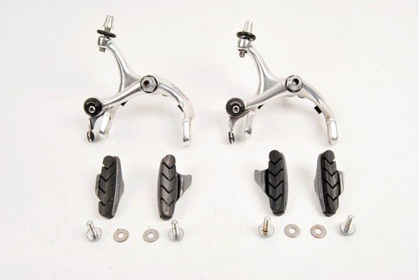 Shimano Dura Ace #BR-7402 brake calipers from 1989