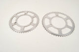 Specialités TA Professional 3-arm chainring Set with 49/53 teeth from the 70s