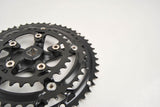 NEW Campagnolo Racing Triple crankset with 30/42/52 teeth and 175mm length from the 2000s NOS