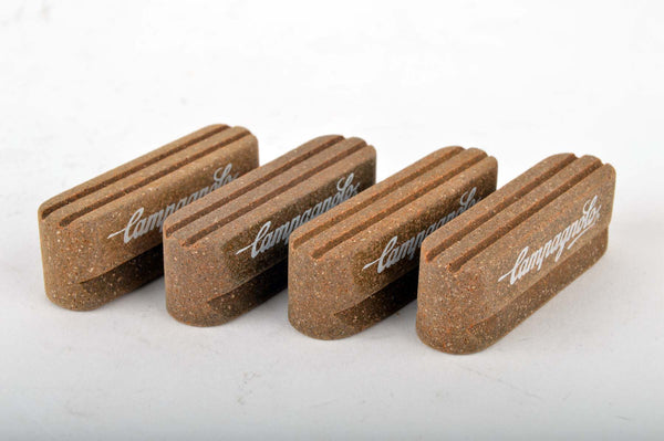 NOS Campagnolo Synt replacement brake pads (4 pcs)