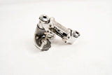 Campagnolo #1020 Nuovo Record Rear Derailleur, third version, from 1983