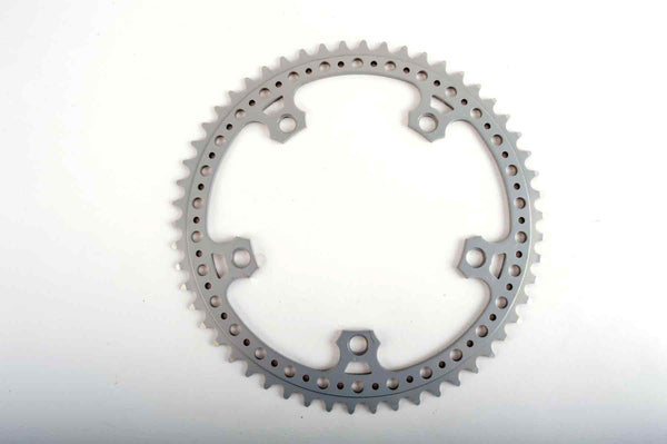 NEW Sakae/Ringyo (SR) Super Light chainring 54 teeth and 144mm BCD from the 1980s NOS