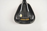 New Selle San Marco Concor Super Corsa Laser Saddle from the 80s/early 90s NOS