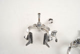 Shimano #BR-7400, Dura-Ace short reach brake caliper set from 1987