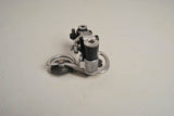 Campagnolo #4001 Super Record rear derailleur (2nd gen, matte finish) Pat. 79