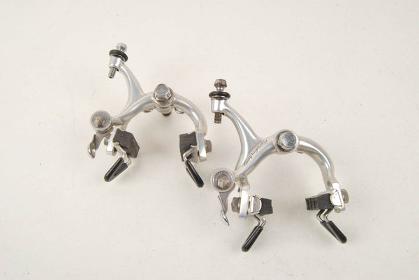 Campagnolo Cobalto single pivot brake calipers from the 1980s